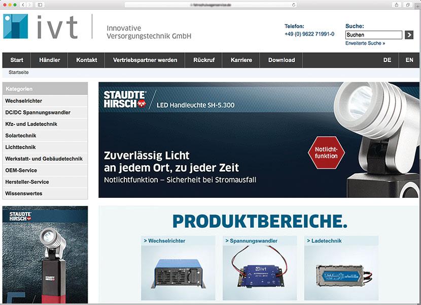 01-Referenz-Webseite-IVT