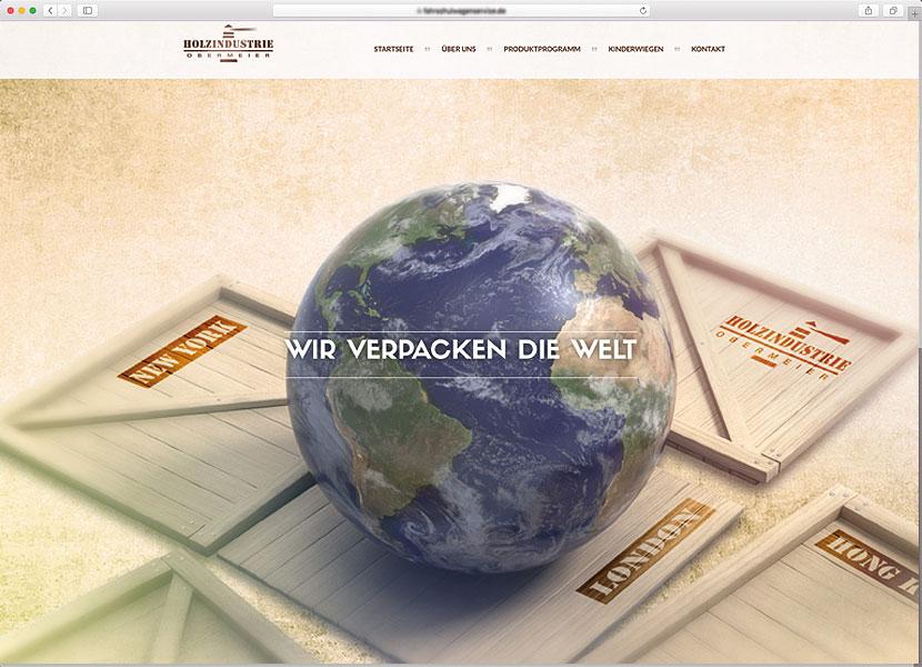 02-Referenz-Webseite-Obermeier