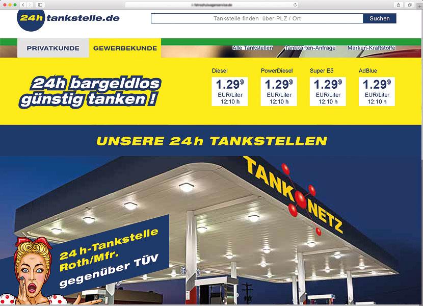 05-Referenz-Webseite-24h-Tankstellen