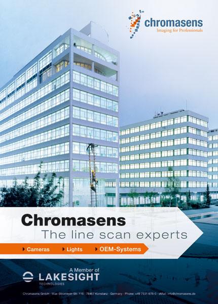 06-Referenz-Chromasens-Imagebroschuere