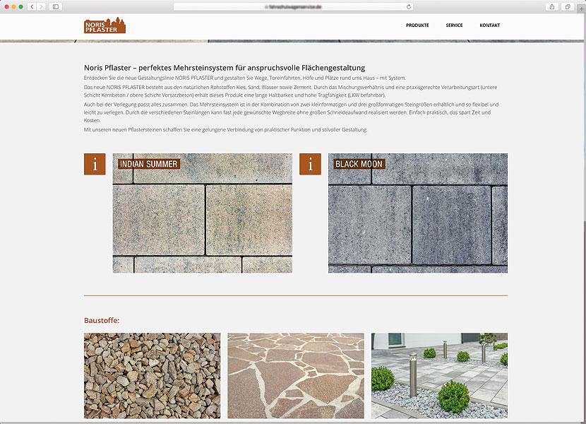 06-Referenz-Webseite-Staedtler-Pflaster