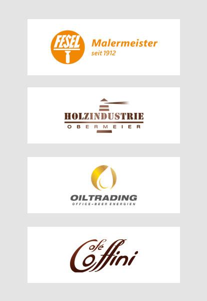 08-Referenz-Logoentwicklung