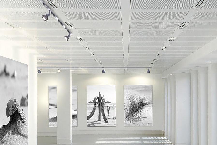 09-Referenz-Webseite-Fotodesign