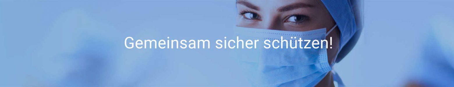 Fuerstmedien-Virenschutz-Banner